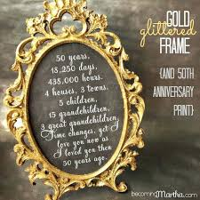 50th anniversary ideas wedding anniversary etiquette best anniversary party ideas images on 50th wedding anniversary party