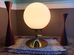curry co lighting. Like This Item? Curry Co Lighting R