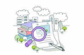College Planning For High School Seniors Fastweb