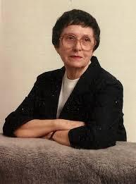 Barbra Payne Obituary - Mesa, AZ