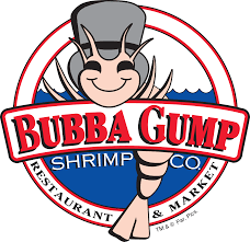 Image result for bubba gump hawaii
