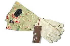 las gardening gloves gauntlet gloves gardening las leather gauntlet gloves las leather gardening gloves