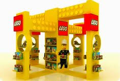 Lego Display Stands Lego Stand Google Search Legoo Pinterest Lego And Pop Display 93
