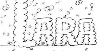 Labirinto Per Bambini Micio Tom E Il Topolino Jerry