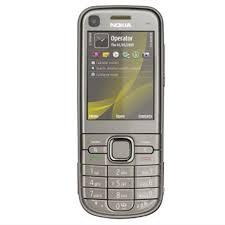 5pcs/lot For Nokia 6708 6730C Ultra ...