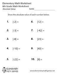 Pictures Math Test Best Games Resource Basic Problems Worksheets ...