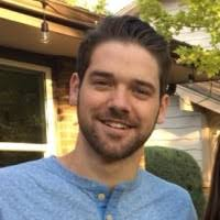 "40+ ""Wesley Vaughn"" profiles | LinkedIn"