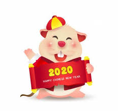 Rat Compatibility Chart Chinese Horoscope 2020 Year Of The Metal Rat