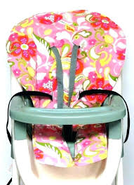 graco high chair replacement cover car seat replacement cover pattern car seat replacement cover pattern high