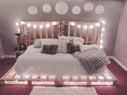 Bed Frame Design Best 25 Diy Bed Frame Ideas Only On Pinterest Pallet Platform
