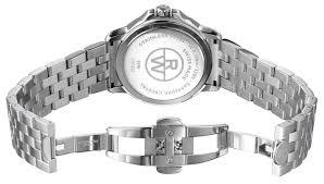 Наручные <b>часы Raymond Weil</b> Herren <b>5591</b>-<b>st</b>-<b>00607</b> Tango ...