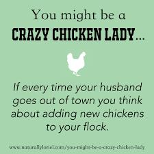 Image result for i became a chicken meme