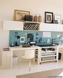 stylish office desk. Amazing Desk Ideas For Office Stylish Organization Alluring Home R