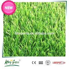 artificial turf rug turf rug synthetic grass carpet lawn fake artificial s cost artificial turf rugby artificial turf rug