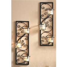 wall decor candle holders awesome inspirations metal wall art with candles of wall decor candle holders amazing candle holder wall art