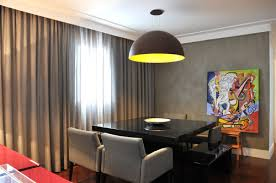 best excellent light fixtures for low ceilings capital lifestyle intended for dining room lighting low ceilings ideas