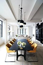 office conference room decorating ideas. Conference Room Interior Design Awesome Office Decorating Ideas Pictures Meeting 0
