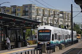 Sound Transit Plans To Facilitate Affordable Housing Near