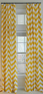 Yellow Curtains For Living Room Carolina On My Mind Kitchen Living Room Zippy Corn Yellow