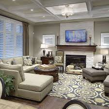 Small Picture Mattamy Homes Design Your Mattamy Home GTA Design Studio