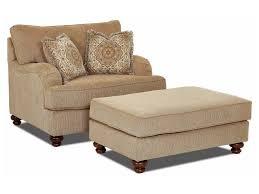 oversized chair and ottoman sets. Elliston Place Declan Chair \u0026 Ottoman Set Oversized And Sets Z