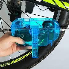 High Quality <b>Bicycle</b> Chain Cleaner Machine | TrainedTools | <b>Bicycle</b> ...