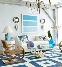 Living Room Beach Decor Beach Inspired Living Room Decorating Ideas Beach Themed Room
