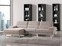 cheap modern furniture. Modern Sectional Sofa For Small Spaces Cheap Furniture