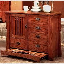 craftsman furniture. Quarter Sawn Oak Mission Craftsman Chifforobe Dresser. View Images Furniture C