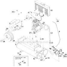 air compressor parts diagram 3 phase pressure switch wire diagram VCC Symbol Wiring-Diagram at Htdx100em Wiring Diagram Filetype Pdf