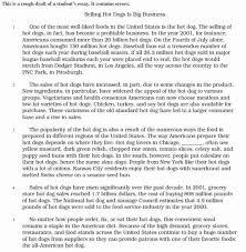 sample of an argumentative essay academic essay 6th grade argumentative essay examples