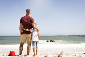 21 Best Father And Son Quotes Quotes About Dad And Son Relationship