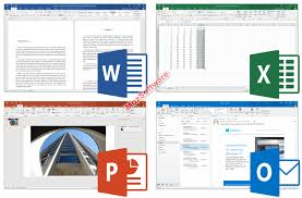 Free Download Latest Microsoft Office Microsoft Office 2019 Free Download Microsoftoffice 2019