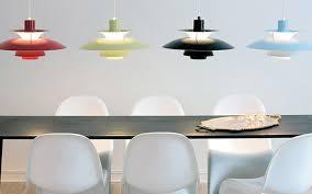 dining room pendant lighting fixtures. dining room pendant lighting ideas fixtures g