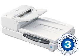 Документ-сканер <b>Panasonic KV</b>-S7097 - Каталог - Tatris