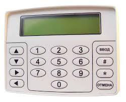 Прибор приемно контрольный Астра инструкции по эксплуатации   приемно контрольный охранно пожарный Устройство получает и обрабатывает информационные сообщения о состоянии объектов находящихся под контролем