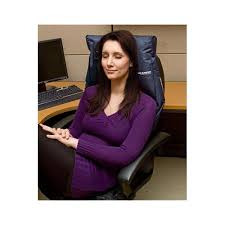 office sleeping pillow. Office Chair Neck Pillow Techieblogie Info Sleeping L