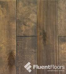 saddle hickory ss03 silver moon birch ss104 flooring