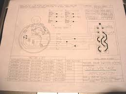 ao smith motor wiring diagram earch motors blower diagrams phase noticeable with ao smith blower motor