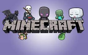 Cute Boy Minecraft Wallpapers on ...