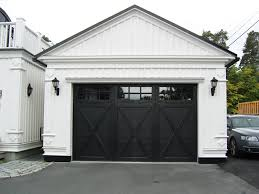 more ideas below garageideas garagedoors garage doors modern garage doors opener makeover diy garage doors repair art ideas farmhouse garage doors