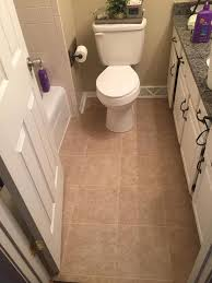 982 best linoleum flooring images on flooring ideas linoleum bathroom flooring