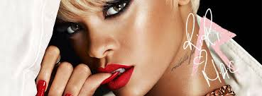 mac cosmetics model hairstyleakeup india spas and salons india