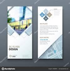 Fold Flyer Tri Fold Brochure Design Corporate Business Template For Tri Fold