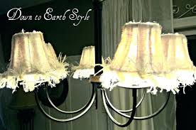 black gold chandelier lamp shades mini shade on small clip with glass la lighting fixtures gold