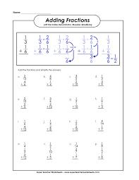 Equivalent Fractions Super Teacher Worksheets Worksheets for all ...