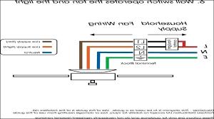 ceiling fan wire diagram unique ceiling fan wire diagram wiring ceiling fan wire diagram inspirational ceiling fan light wiring diagram e switch lorestanfo gallery of ceiling