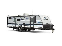 2018 jayco white hawk 31bh in edmonton ab