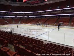 Anaheim Ducks Arena Seating Chart Honda Center Stadium Seating Chart Bedowntowndaytona Com