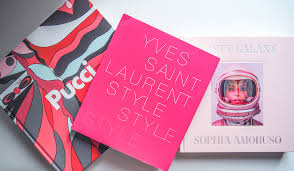beautiful coffee table books to offer or to covet this tallfashionblog
